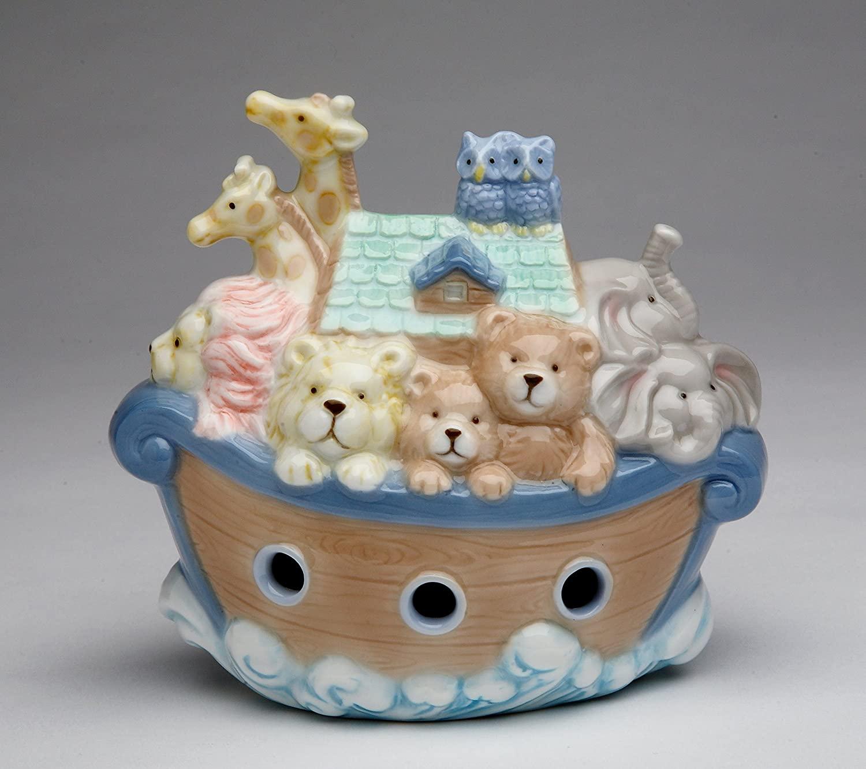 piggy-banks-noahs-ark
