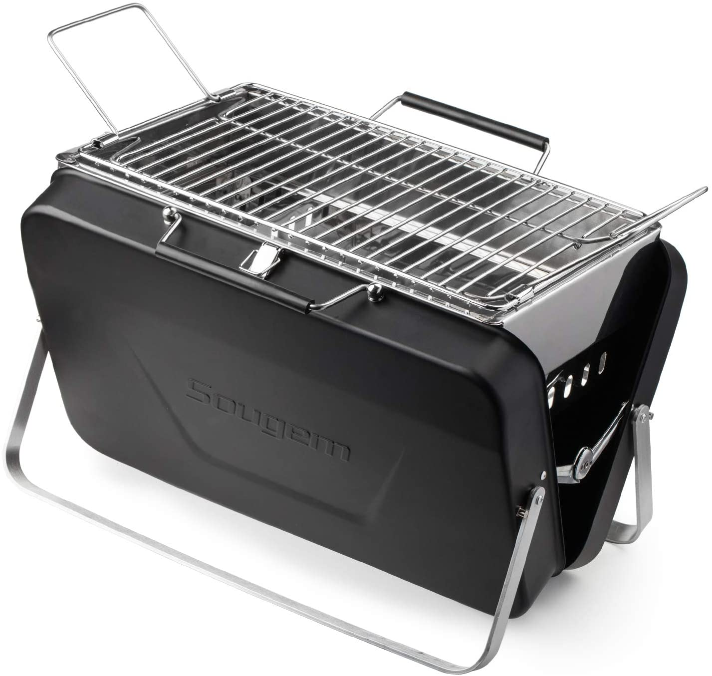 gifts-for-retired-men-grill