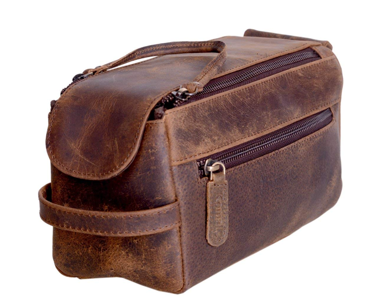 gifts-for-grandpa-toilety-bag