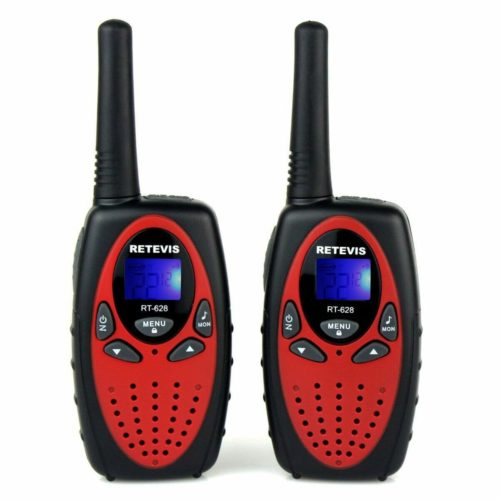 inexpensive-gifts-kids-walkie-talkie