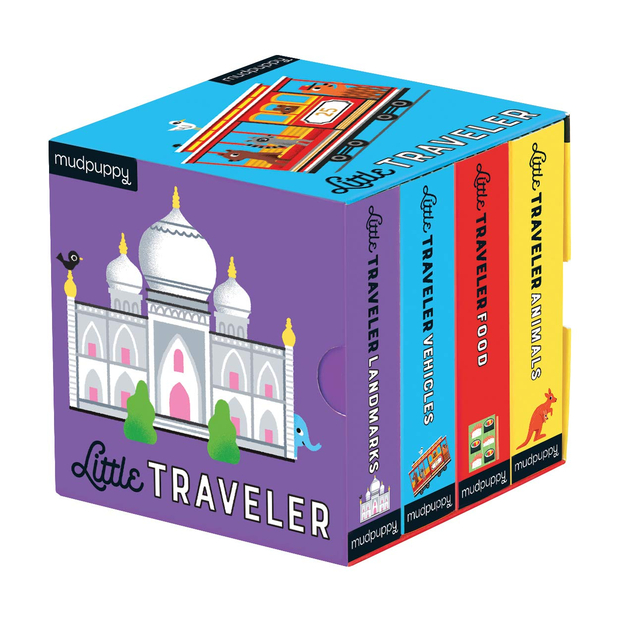 inexpensive-christmas-gifts-travel-books