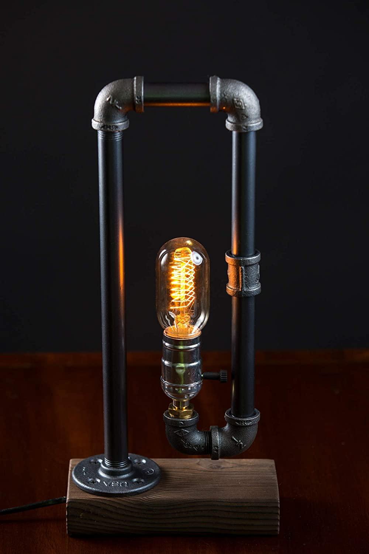 gifts-for-grandpa-edison-lamp