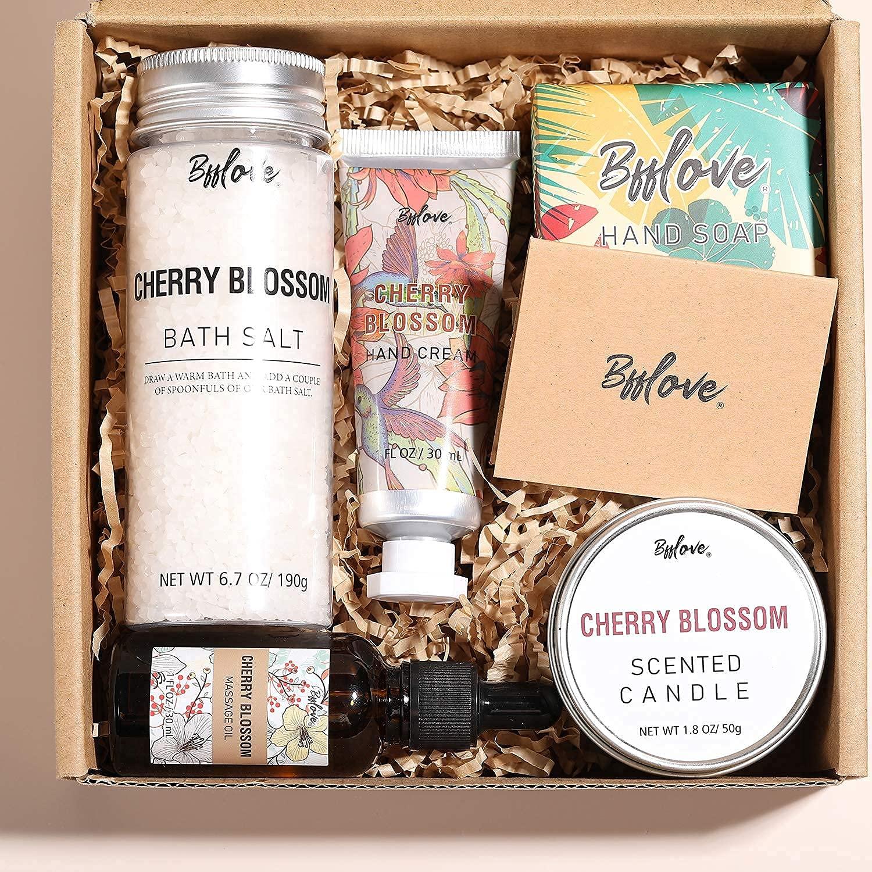 inexpensive-christmas-gifts-spa-gift