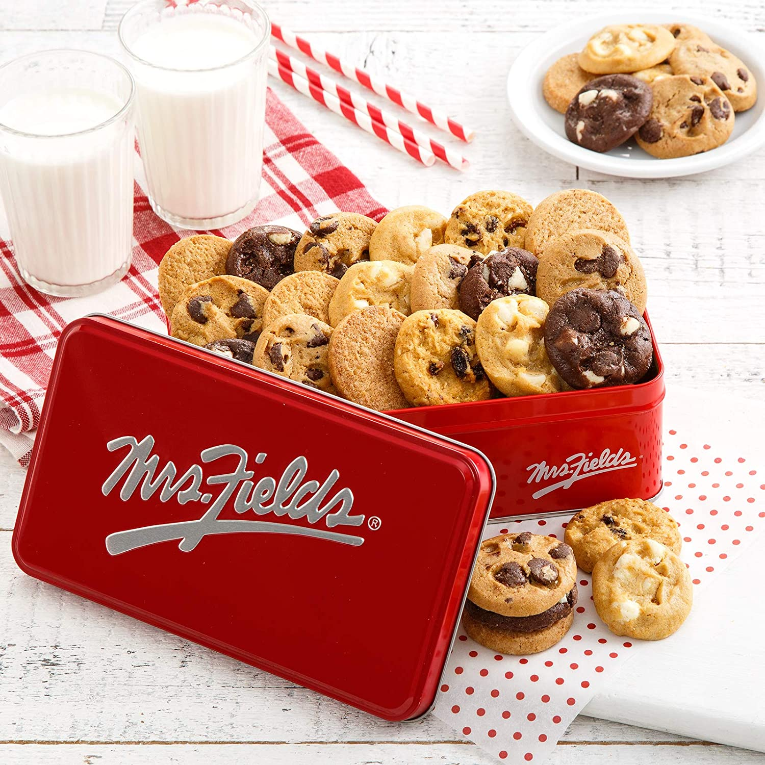 inexpensive-christmas-gifts-cookie-tin