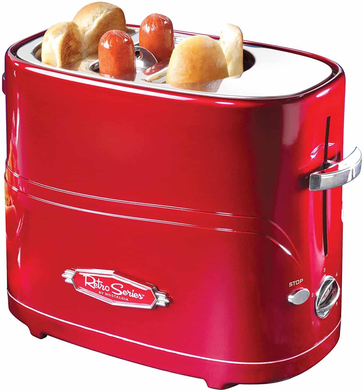 white-elephant-gift-toaster