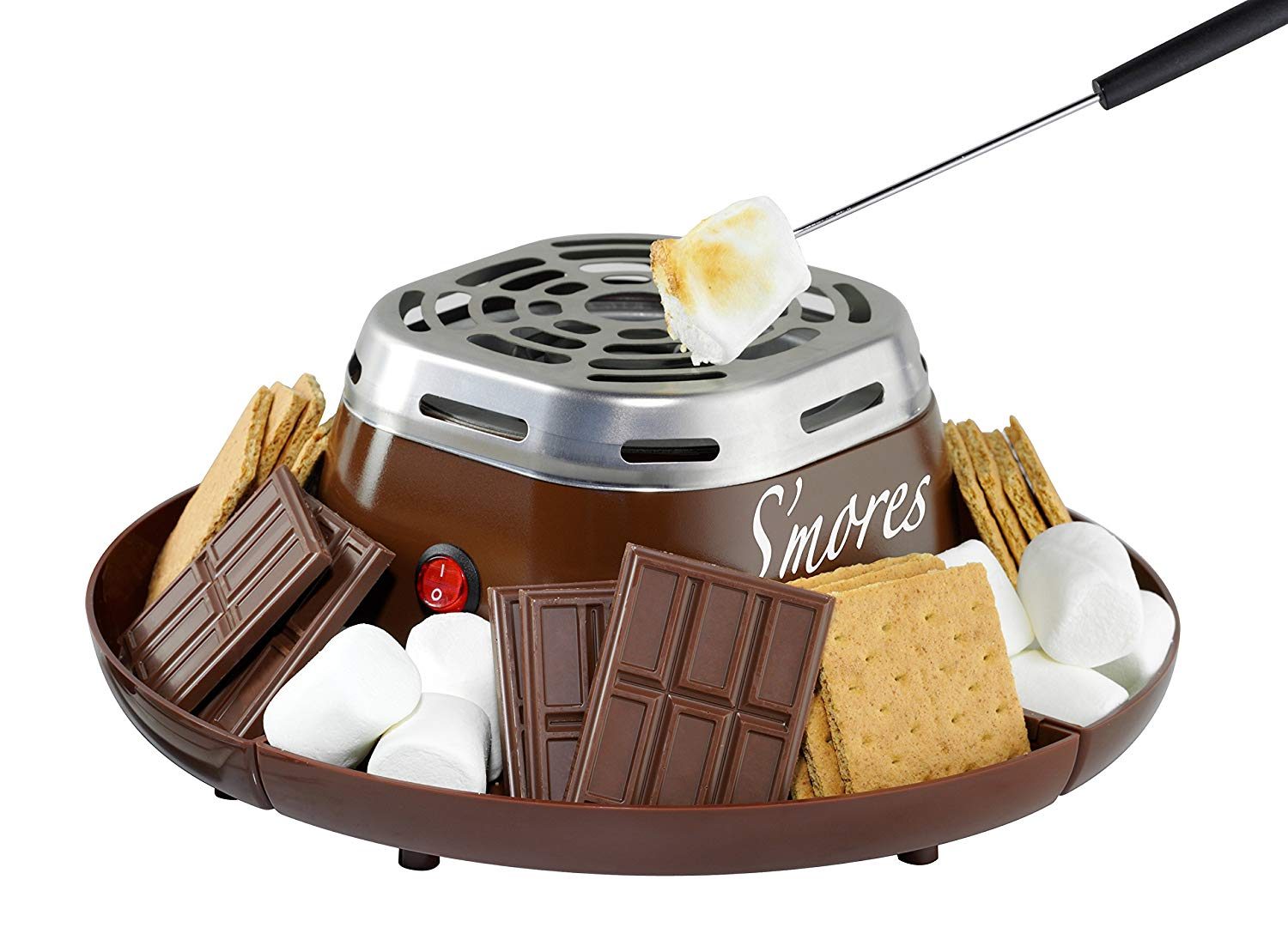 white-elephant-gift-ideas-smores