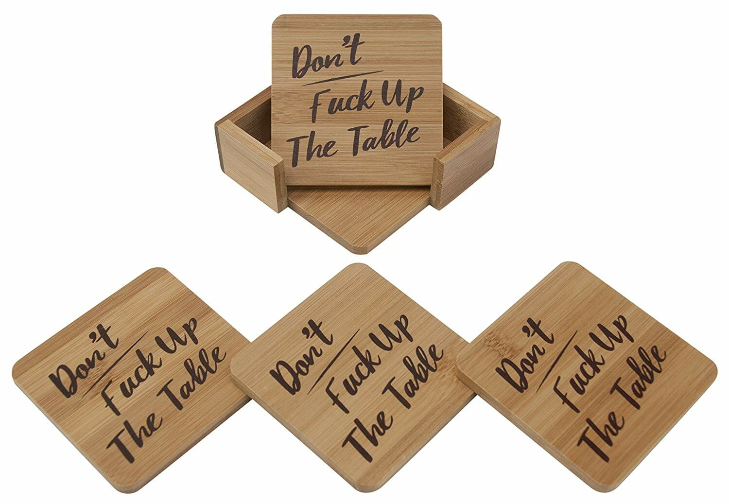 man-cave-gifts-coasters