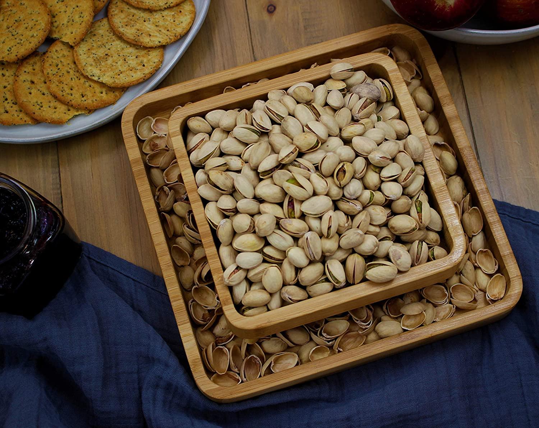 gifts-for-grandpa-pistachio-bowl