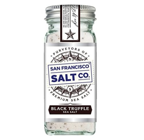 best white elephant gift ideas sea salt