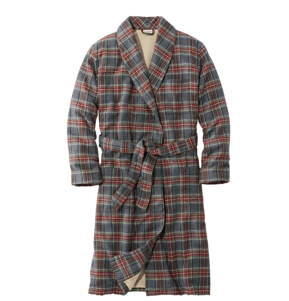 gifts-for-grandpa-robe