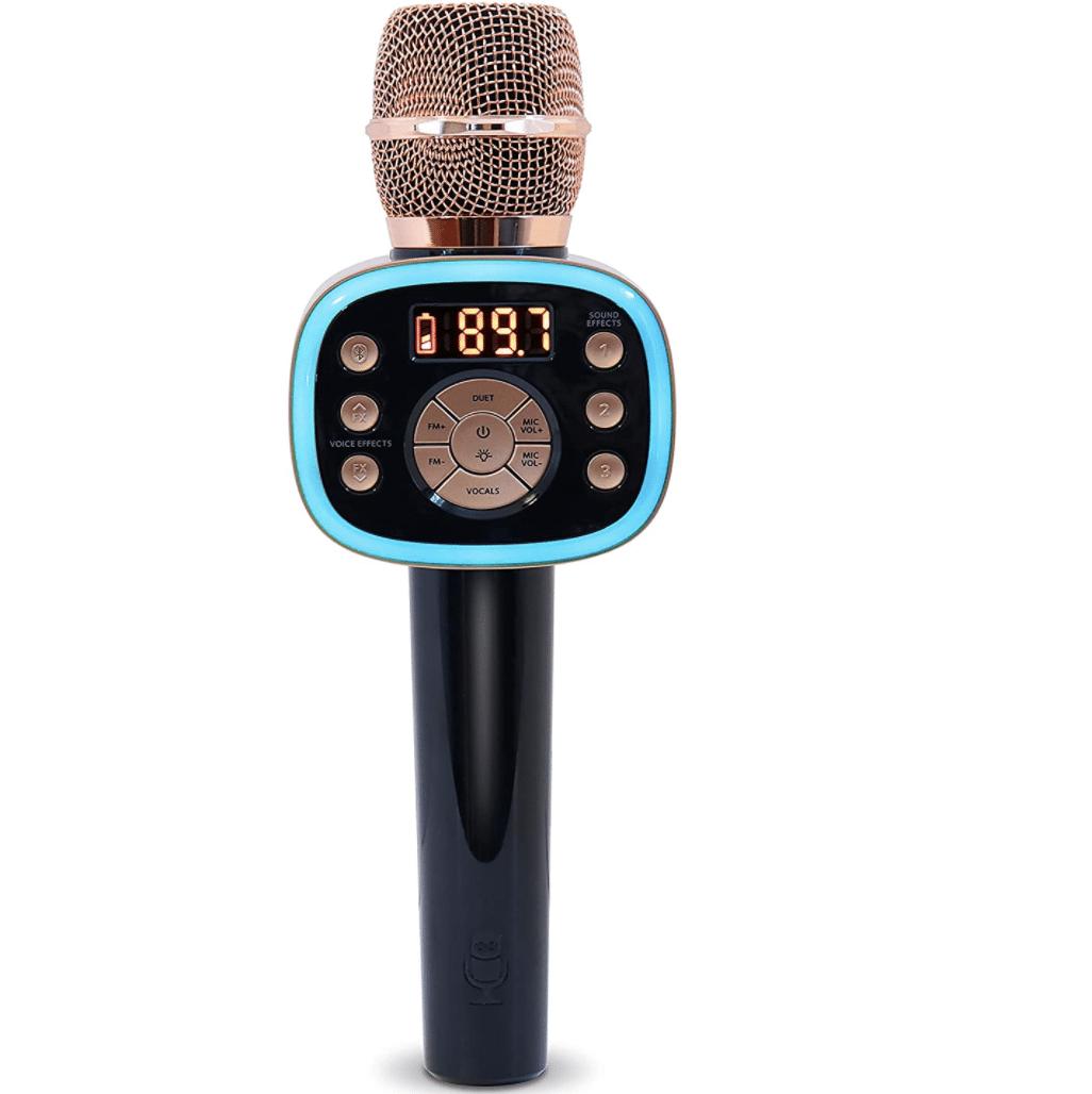 white-elephant-gift-microphone