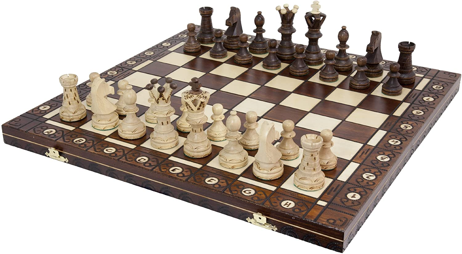 gifts-for-grandpa-chess-set