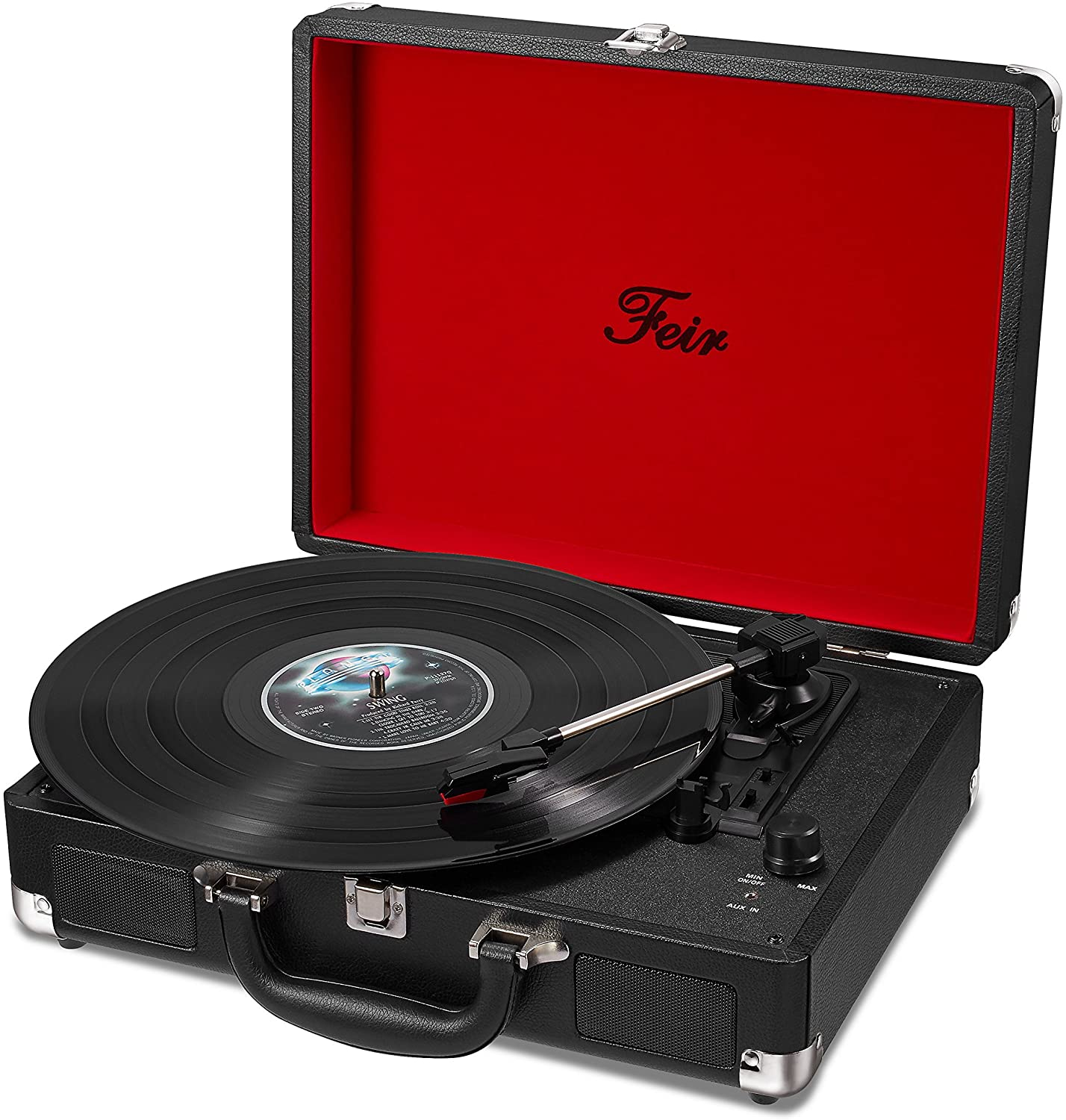 gifts-for-grandpa-record-player