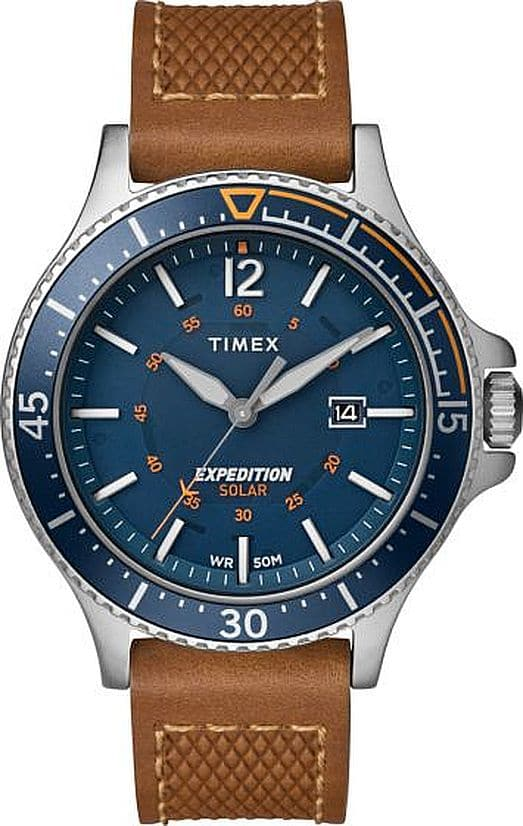 gifts-for-grandpa-watch