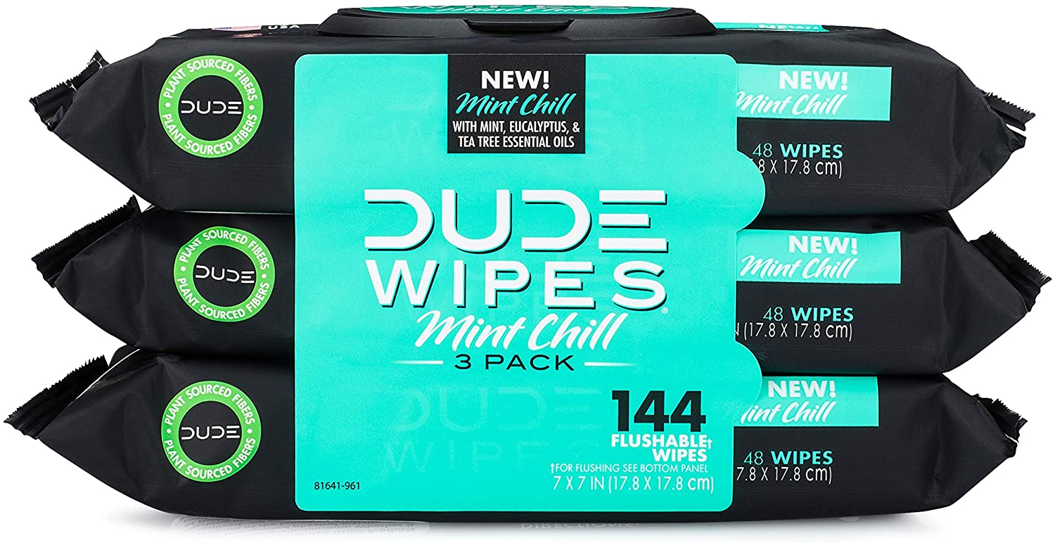 best-white-elephant-gifts-wipes