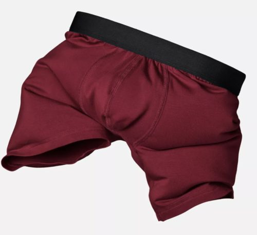 romantic gifts for him valentines undies