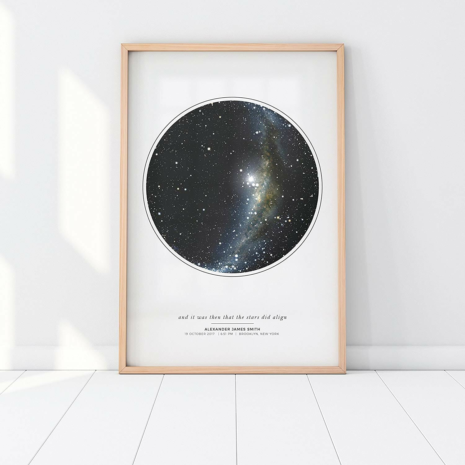 romantic-gifts-for-men-star-map