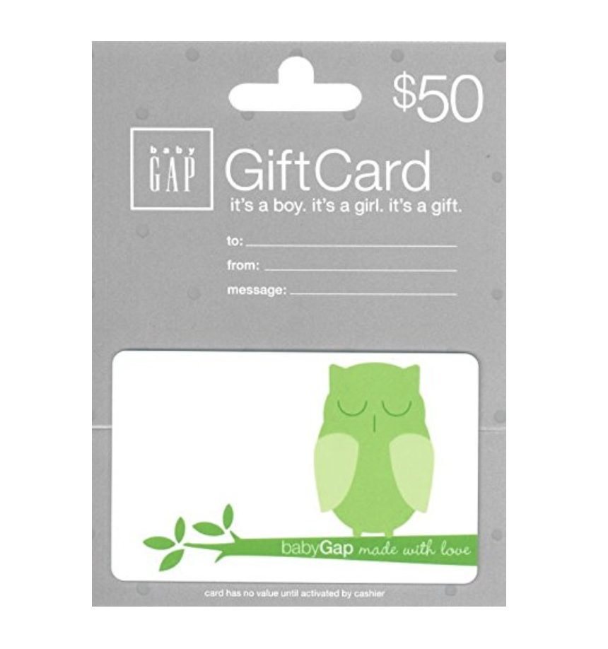 baptism-gifts-gift-card