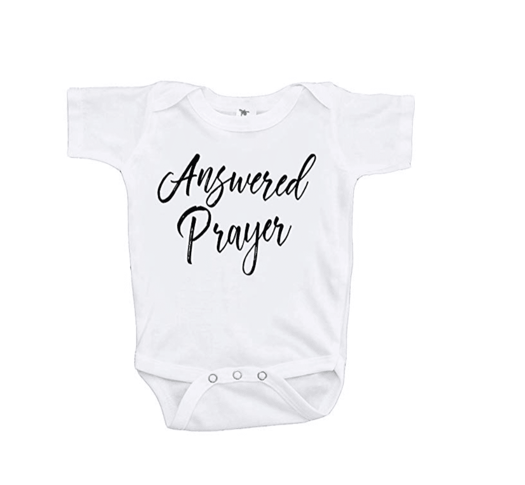 baptism-gifts-onesie