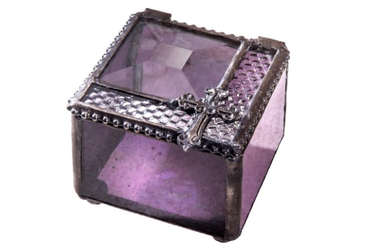 baptism-gifts-keepsake-box