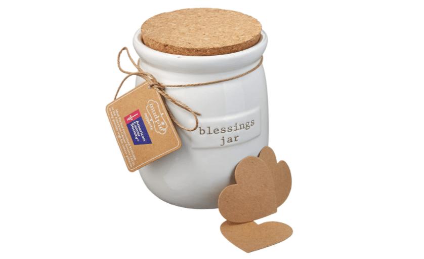 baptism-gifts-jar