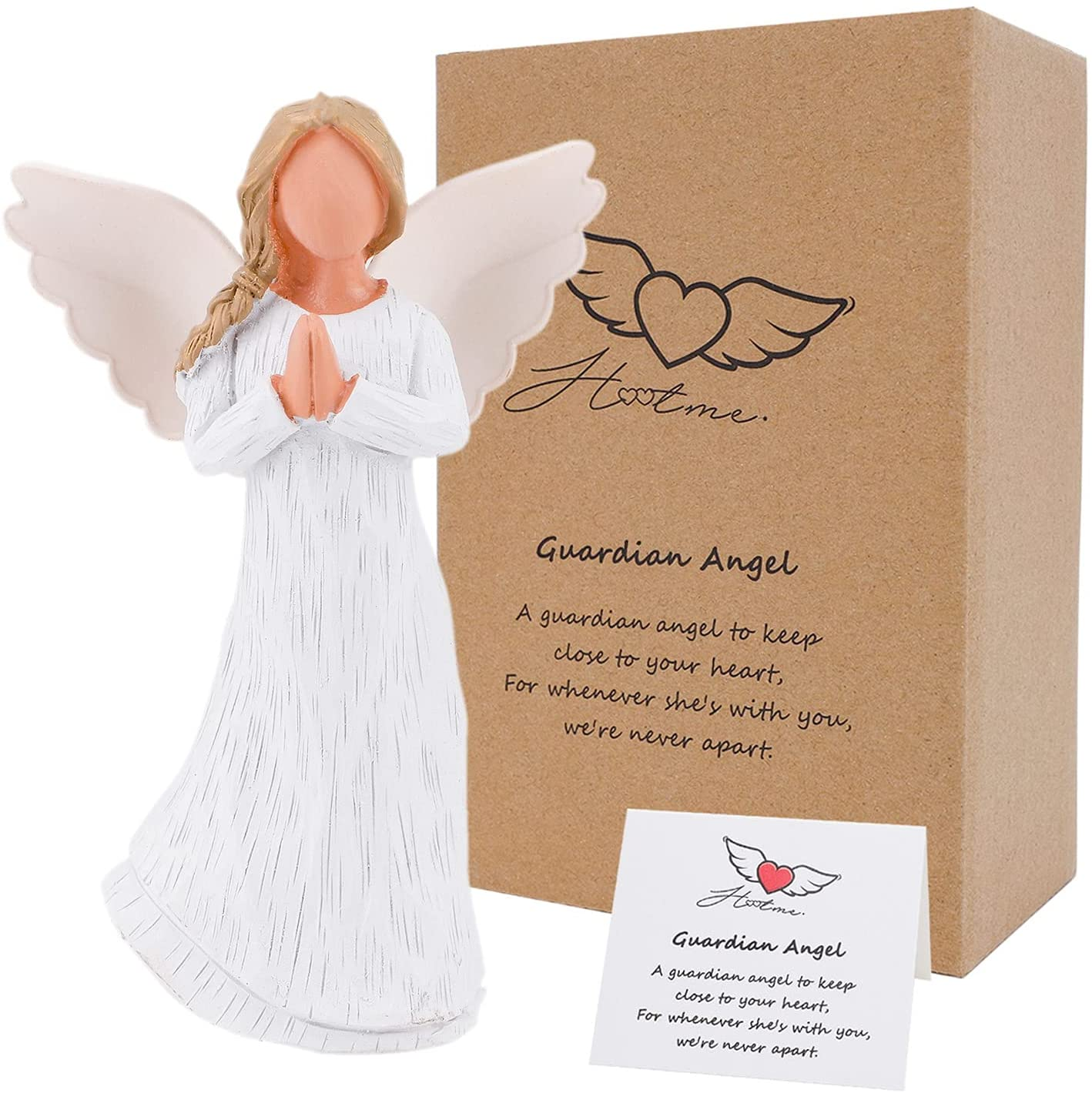baptism-gifts-statue