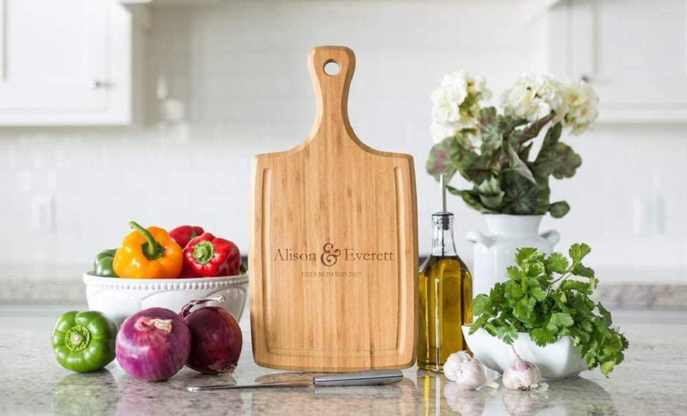 romantic-gifts-for-him-cutting-board