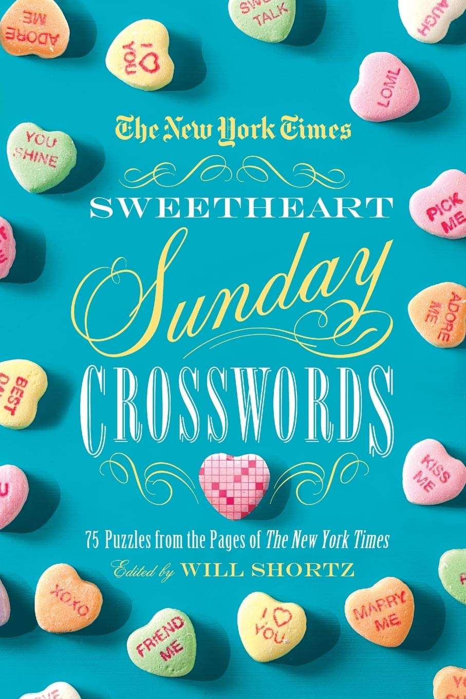 romantic-gifts-for-him-crosswords