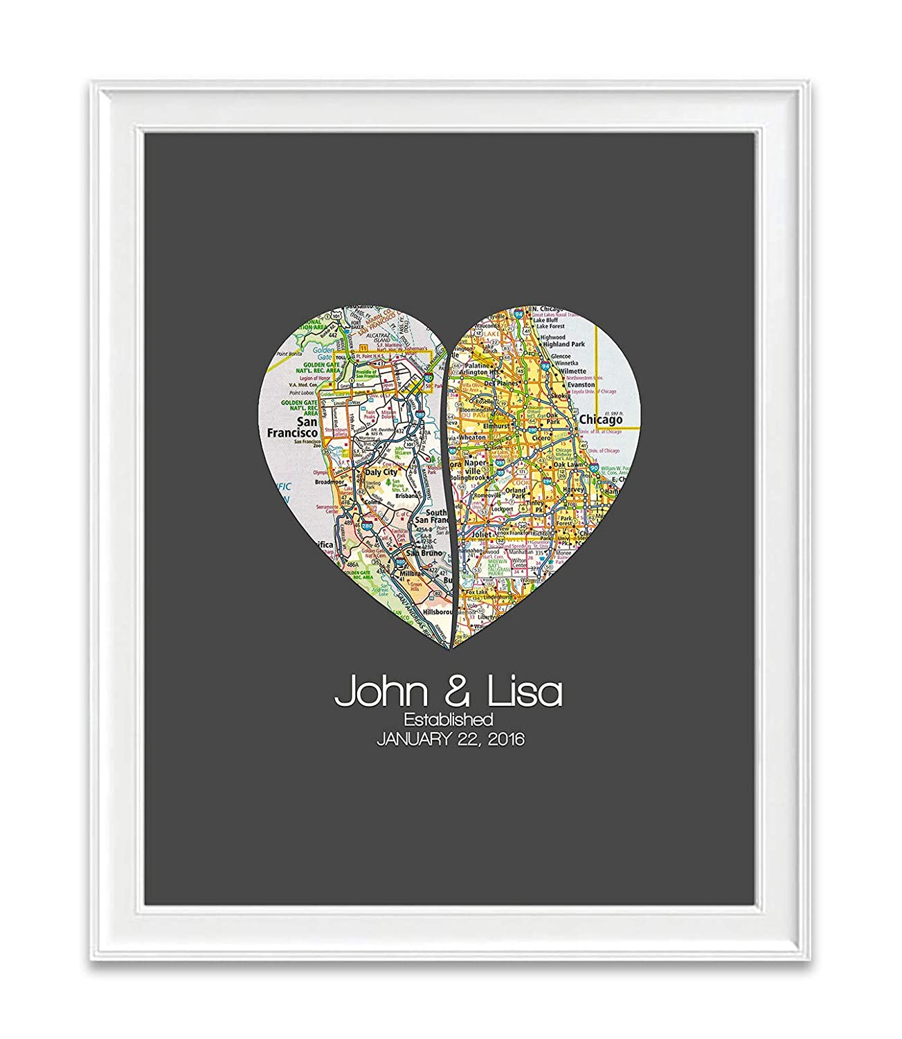 romantic-gifts-for-him-map