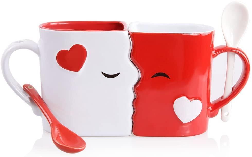 christmas-gift-ideas-for-couples-mugs