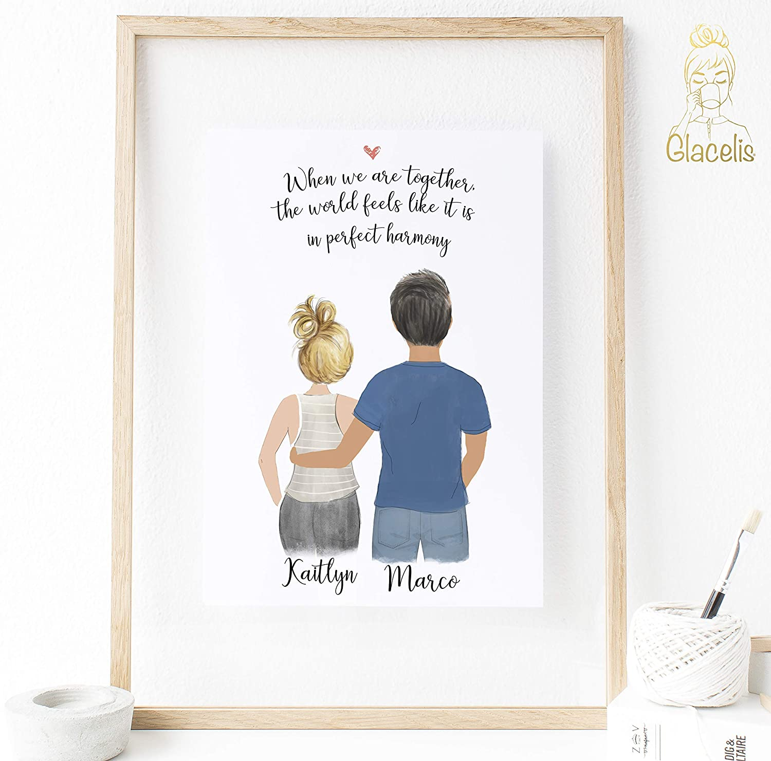 romantic-gifts-for-her-print