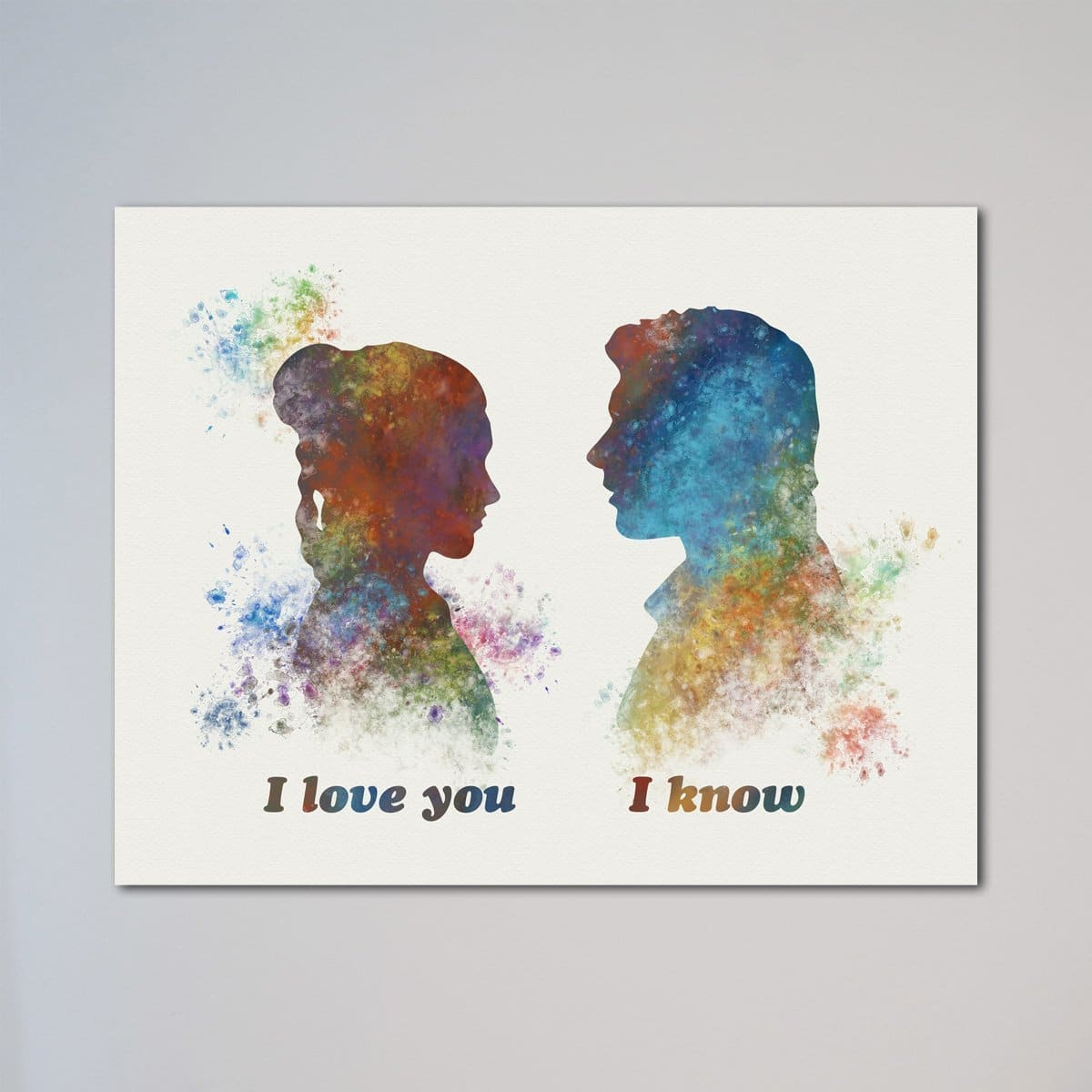 romantic-gifts-for-him-i-love-you-print