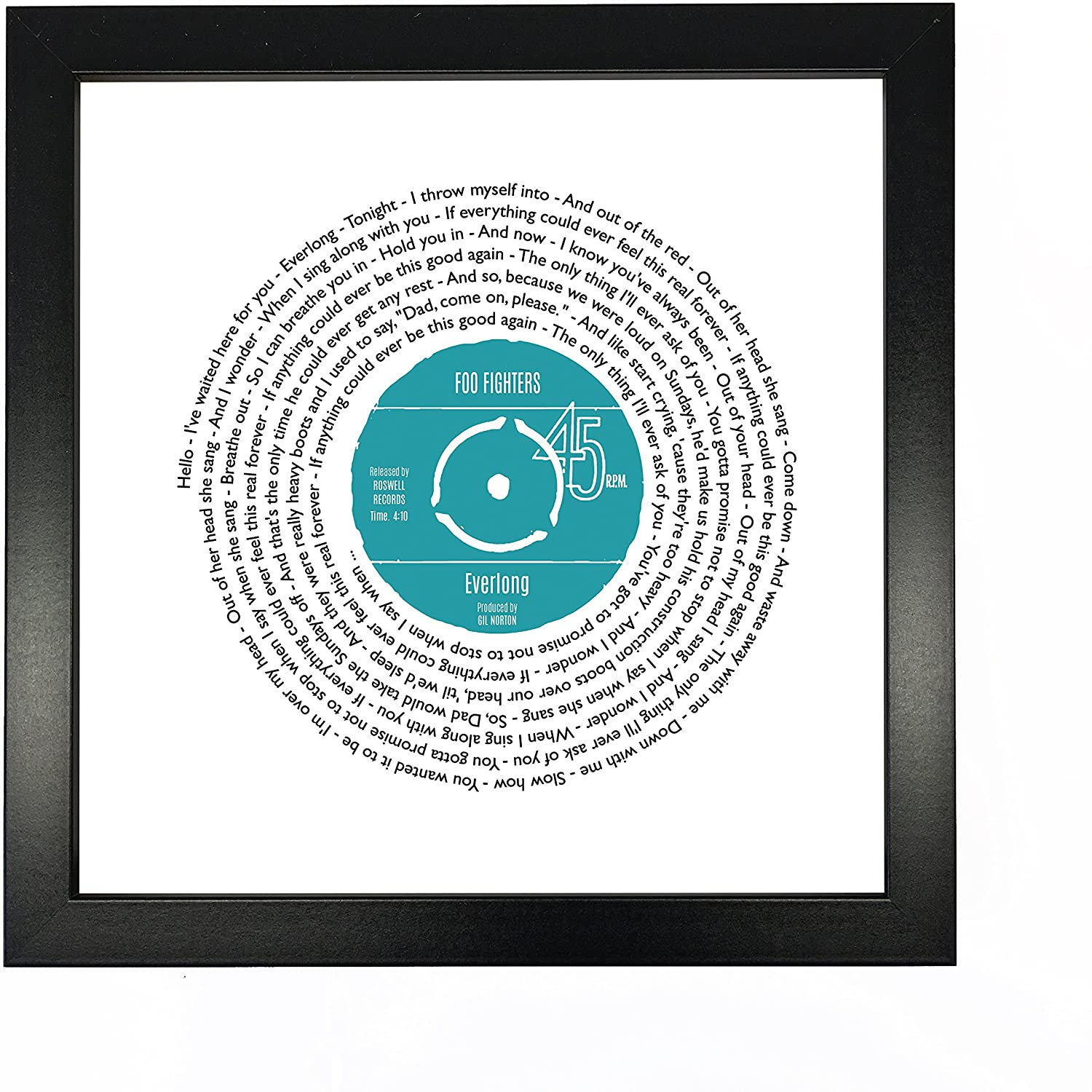 romantic-gifts-for-him-print