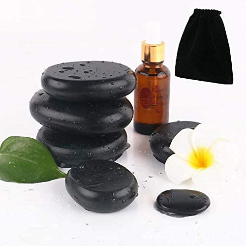romantic-gifts-for-him-massage-stones