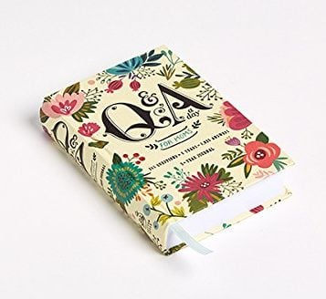 gifts-for-new-moms-journal