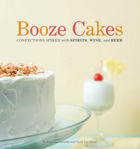 gifts-for-bakers-booze-cakes