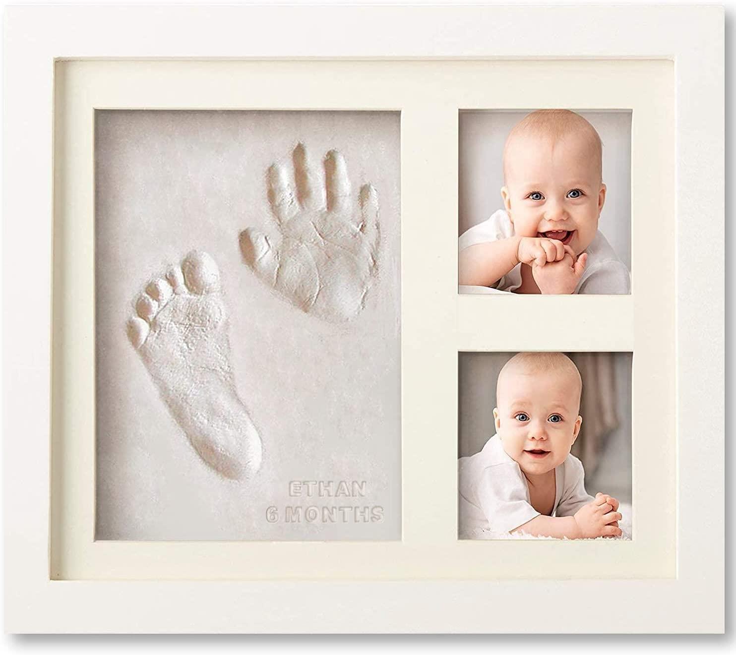 gifts-for-new-moms-handprint-frame