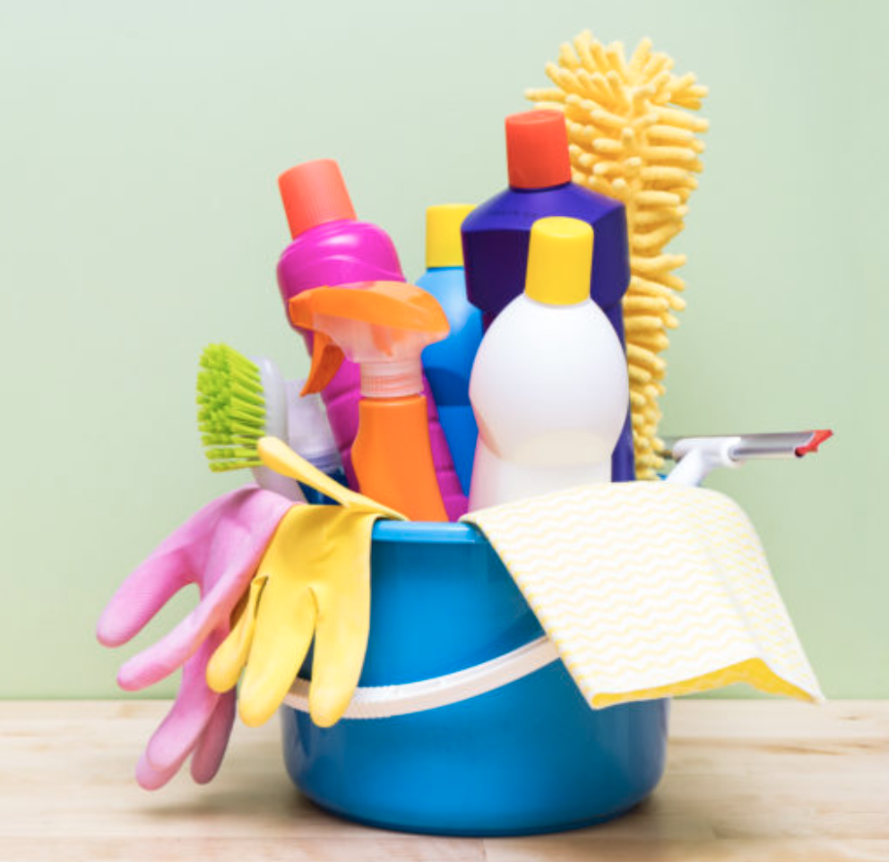 gifts-for-new-moms-cleaner
