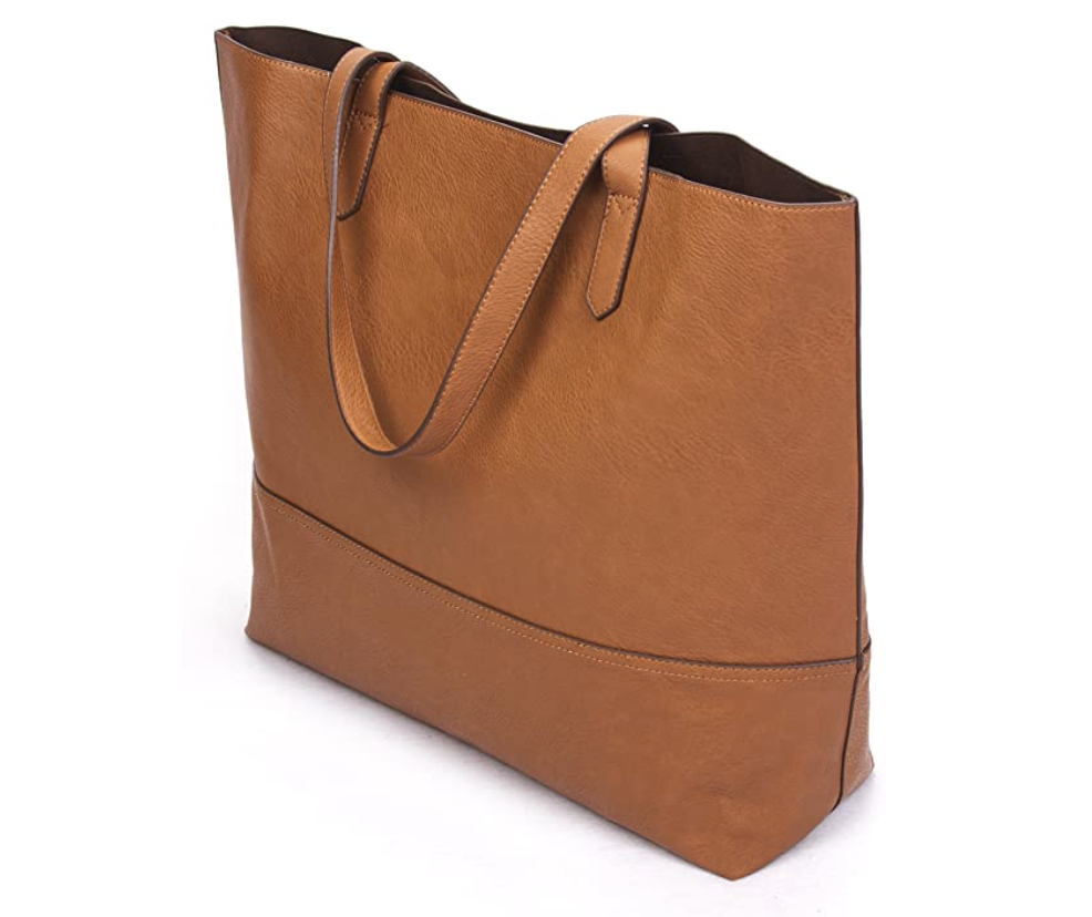 gifts-for-new-moms-tote