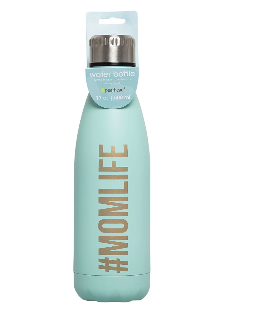 gifts-for-new-moms-water-bottle