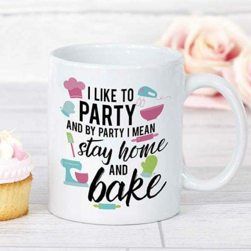 gifts-for-bakers-coffee-mug