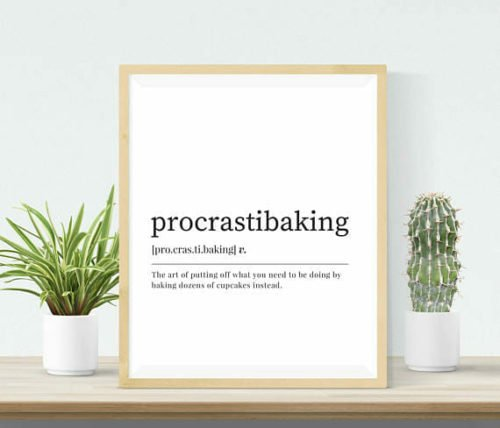 gifts-for-baking-procrastibaking-printable