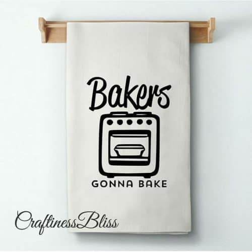 gifts-for-bakers-towel
