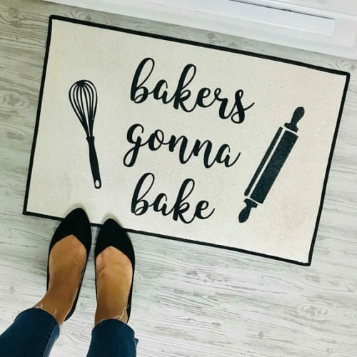 gifts-for-bakers-indoor-mat