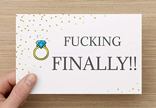 engagement-gifts-card