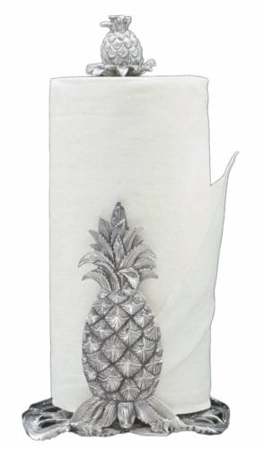 pineapple decor gifts paper