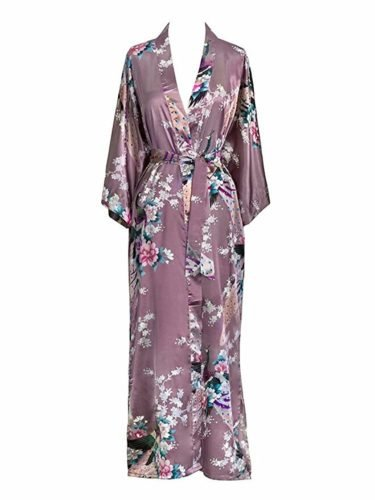 mother of the bride gifts robe