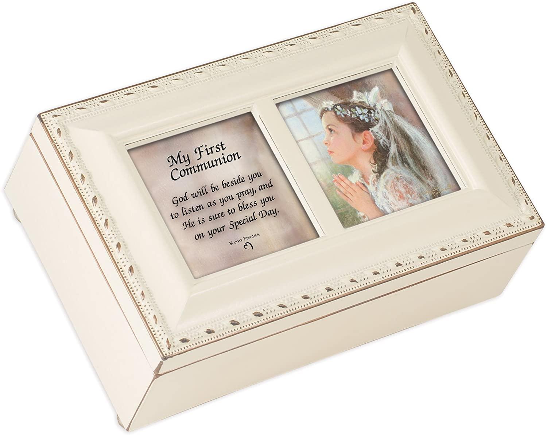 communion-gifts-music-box