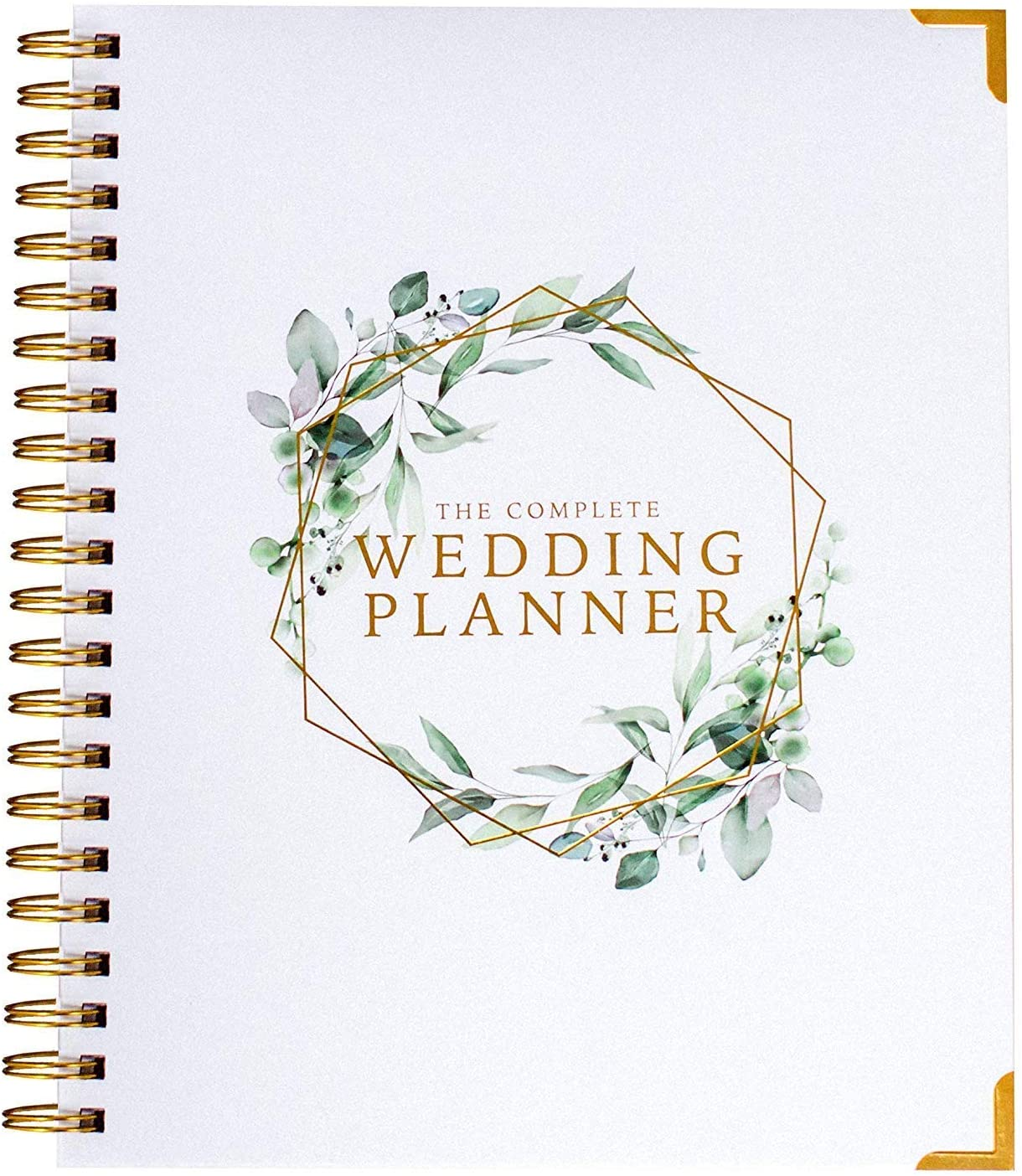 engagement-gifts-planner