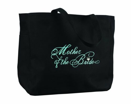 mother-of-the-bride-gifts-tote